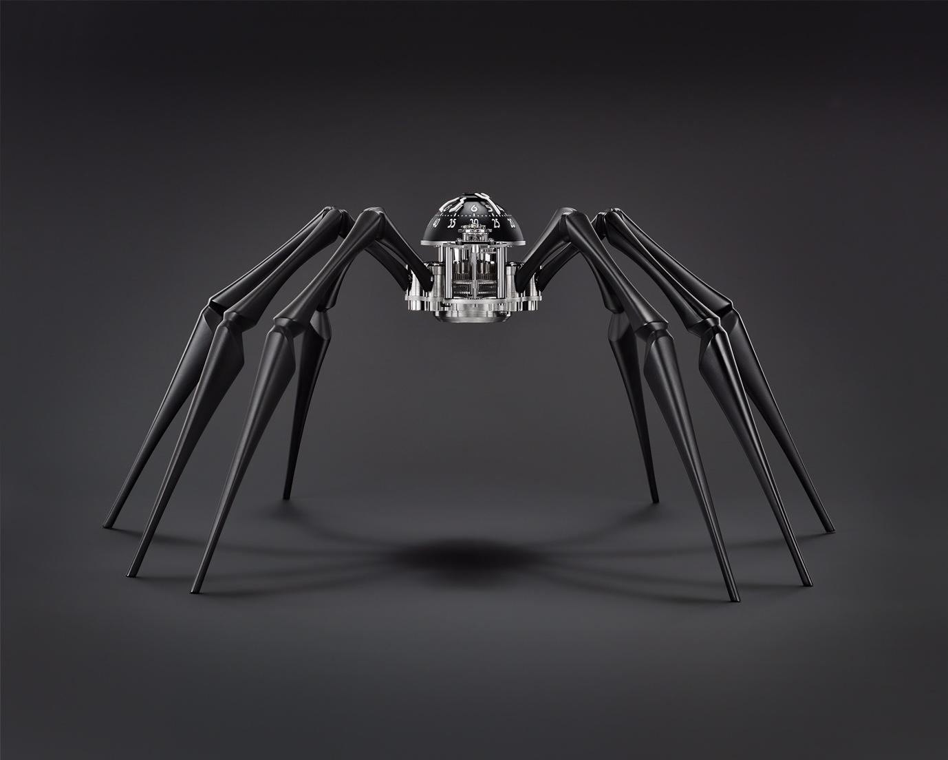 Arachnophobia_Black_Profile_Lres_RGB