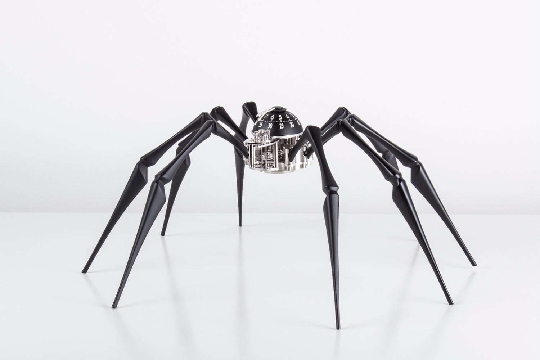 Arachnophobia_Insitu_3_Lres_RGB